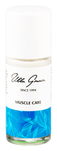 Muscle_Care