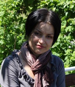 Eeva Lucas